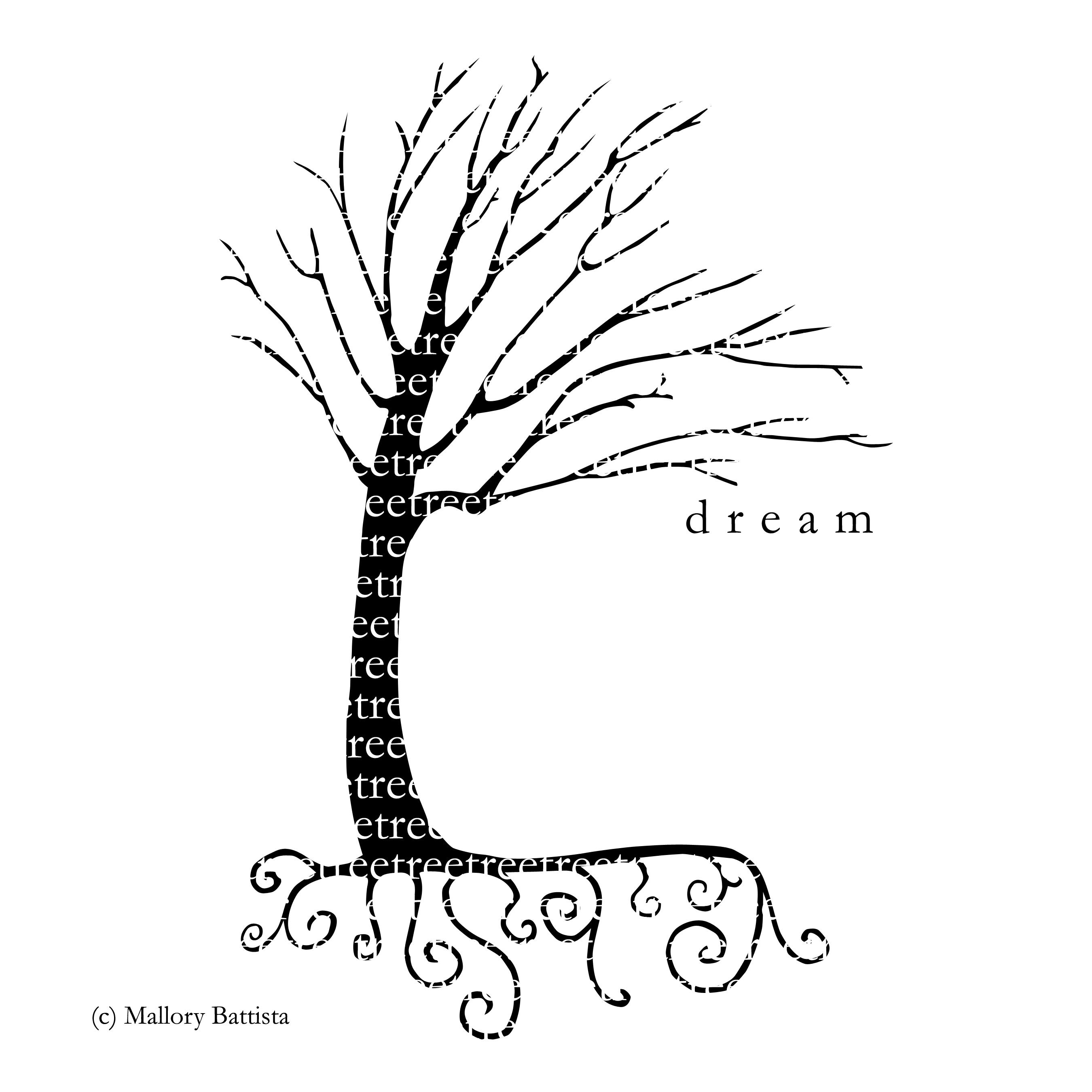dreamtree-sq