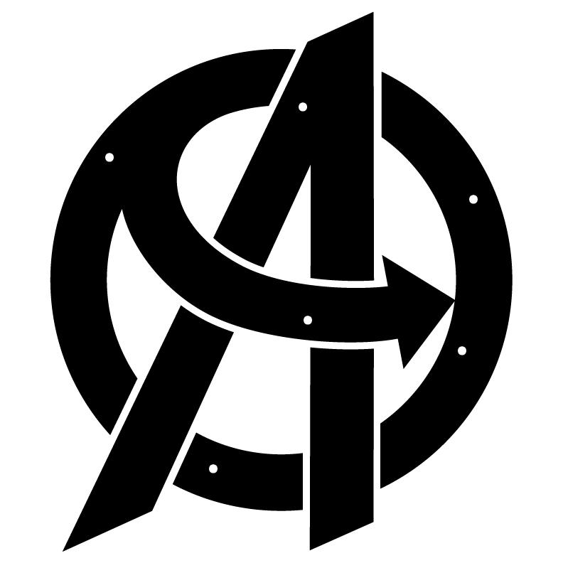 OA square logo
