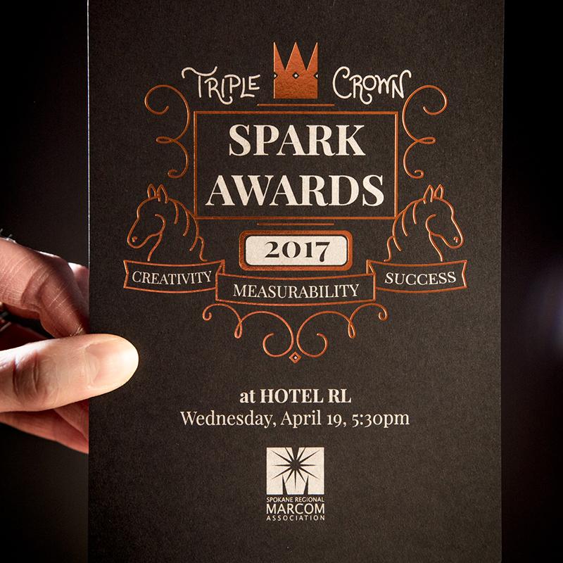 spark-invite-sq