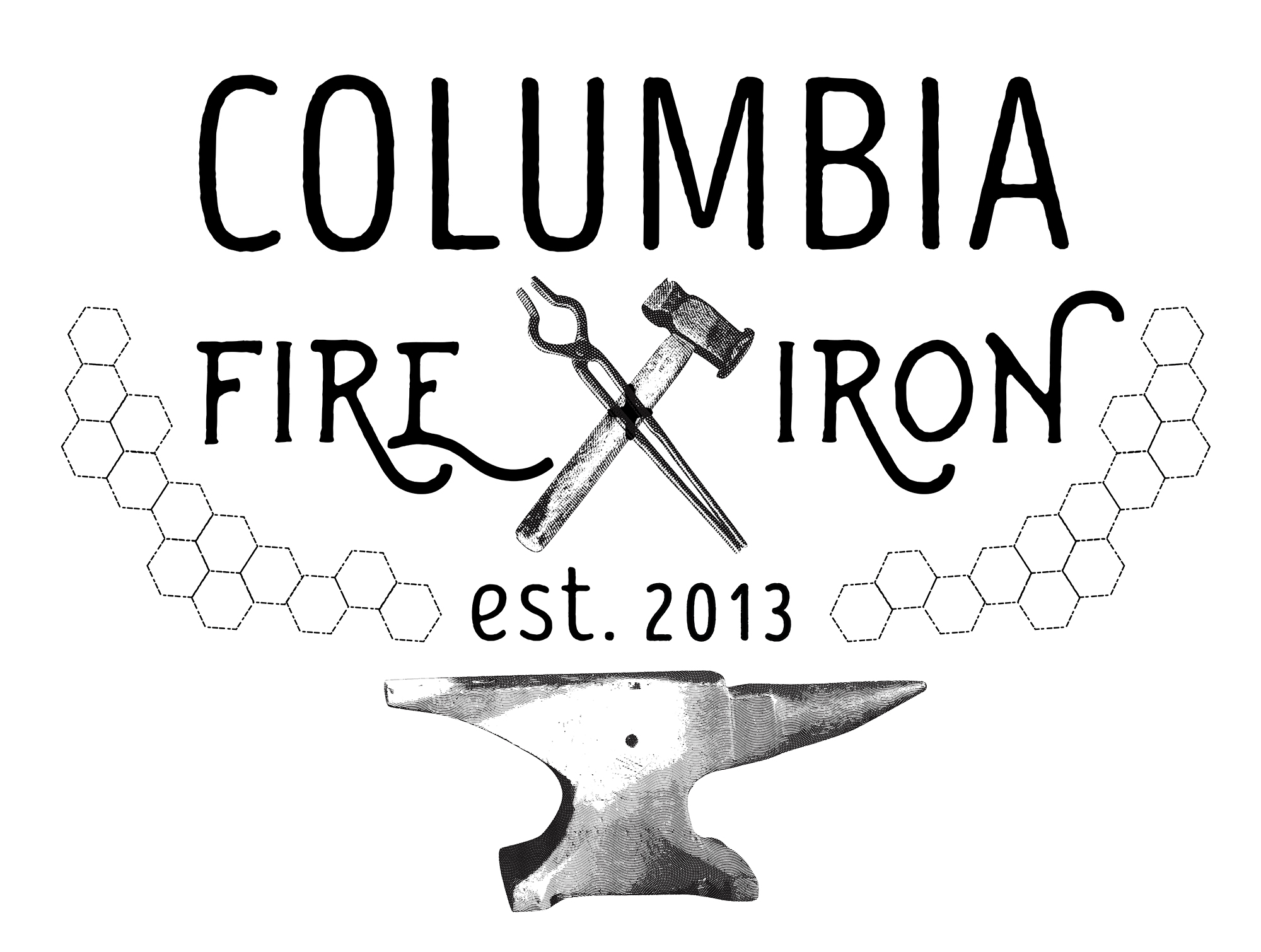 CFI-logo-C