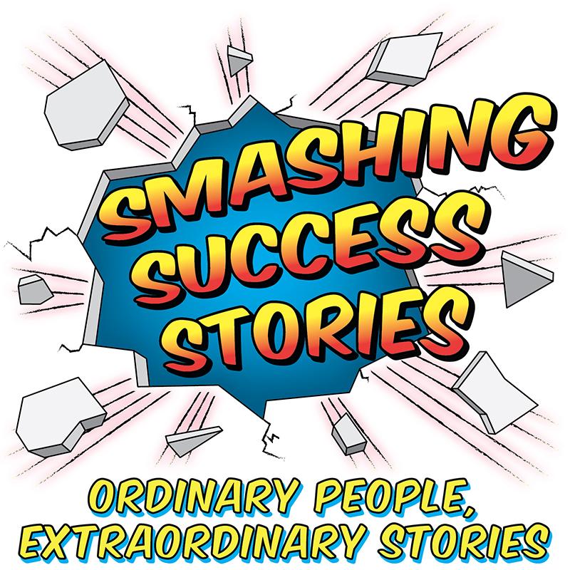 Smashing-SuccessV3