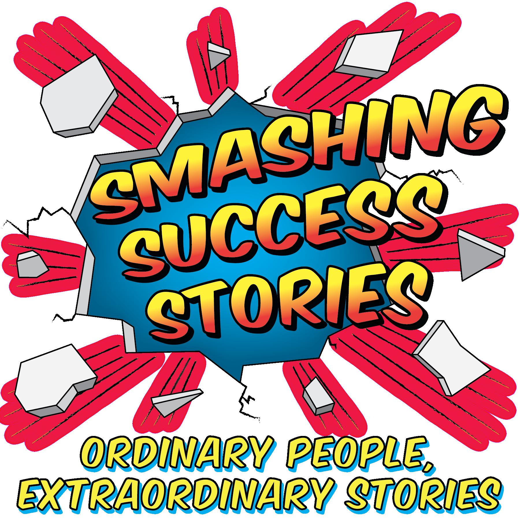 Smashing-Success