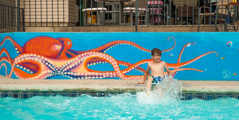 Mural-OctopusPool-2020web-32