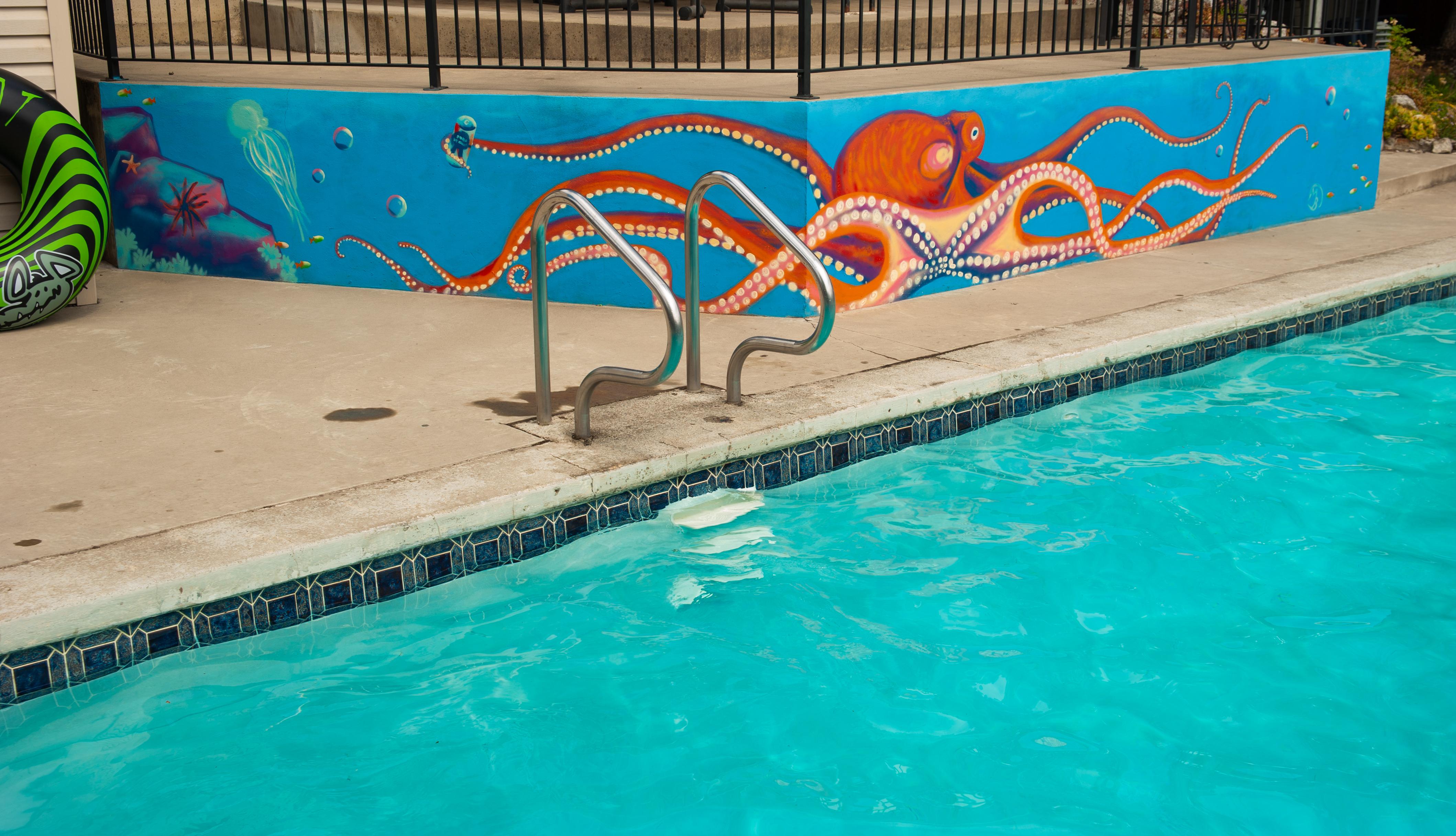 Mural-OctopusPool-2020-20