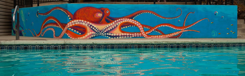 Mural-OctopusPool-2020web-1