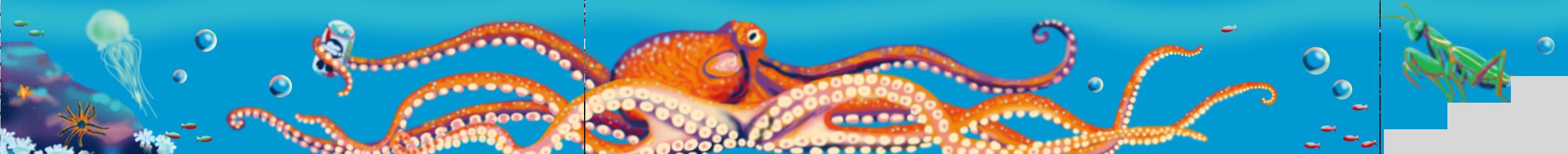 rand-pool-mural-mockup-final